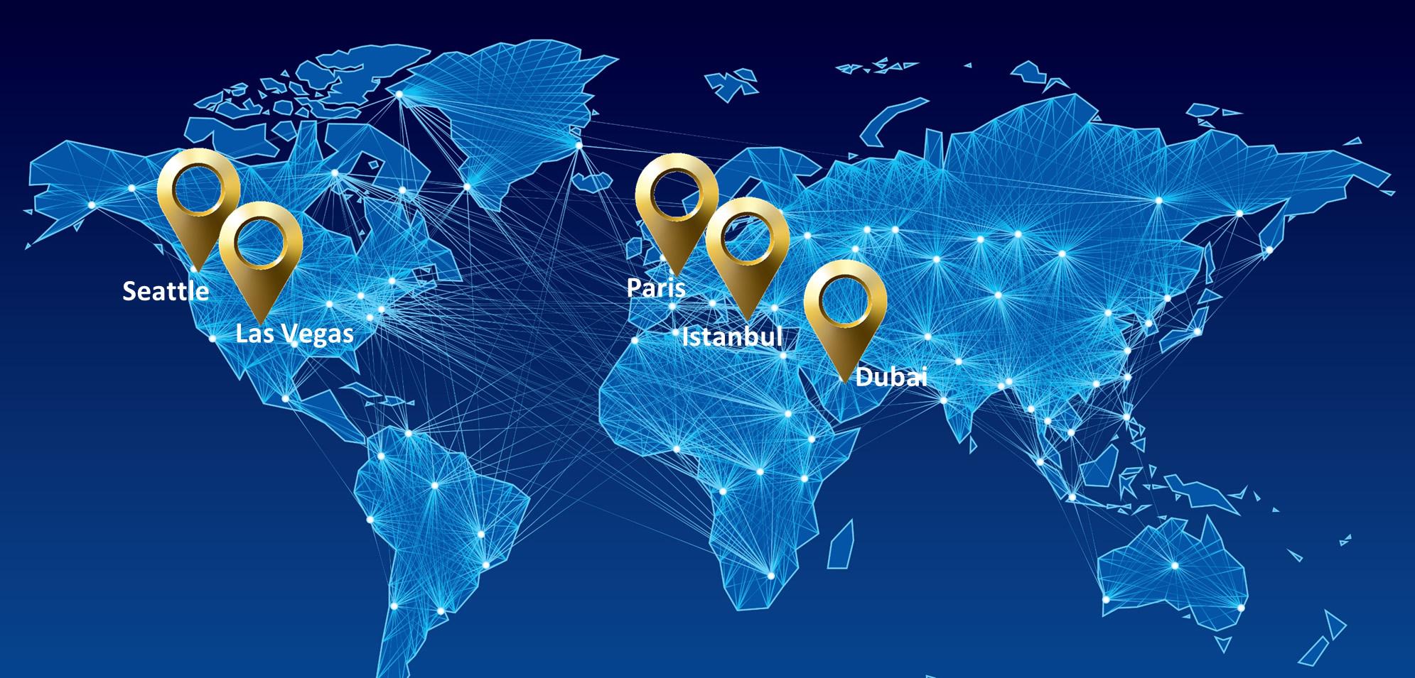 https://c-impact.com/wp-content/uploads/2020/07/international-network.jpg