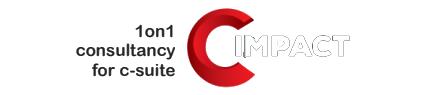 C-impact