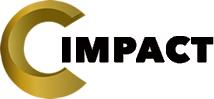 https://c-impact.com/wp-content/uploads/2020/08/logo1.jpg